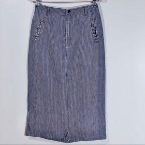 Vivaldi Jeanswear